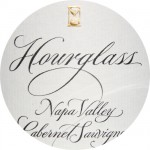 Hourglass Vineyards