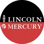 Lincoln Mercury