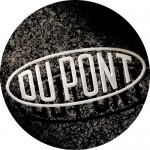 DuPont_Website-Portfolio-Circle