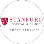 Stanford-GuestServices_Website-Portfolio-Circle