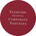 Stanford Corporate Partners