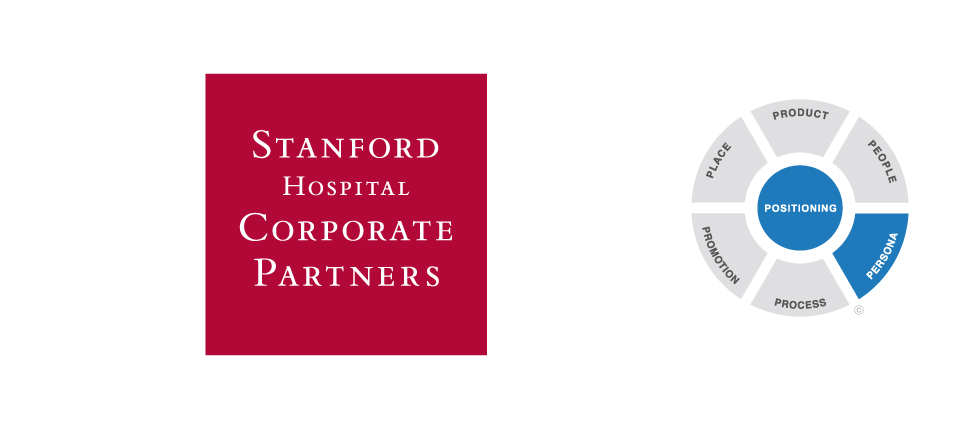 SHC Corporate Partners Logo